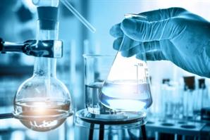 이연제약-인트론바이오,  항진균제 신약 기술이전 계약