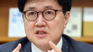 문재인 정부 4년, 전국 상위 1% 아파트 두 배 뛰었다