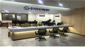 LH, 임대주택 관리사무소 근로자 위한 보호대책 마련