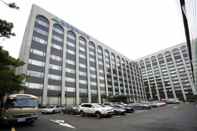 [시그널] 현대엔지니어링 IPO 속도…미래에셋·KB·골드만 주관사로
