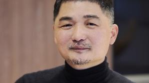 """""""재산 절반 환원"""" 김범수, 자신의 이름 딴 재단 세운다"""
