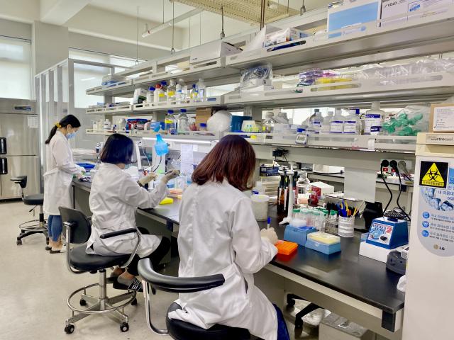 [시그널] 노인성 질환 기업 메디스팬, DSC인베 등서 65억 원 투자유치