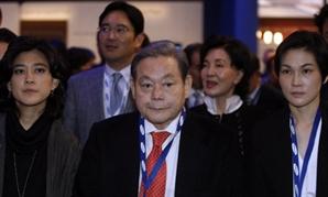 韓 상속·증여세 비중 최고… OECD, 사업자산 우대조치 권고