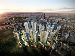 서울과 더 가까워진다… 인천부평 시장 초대형 개발 호재로 나날이 인기 상승