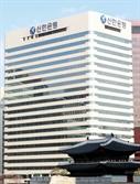 신한은행, 신한카드와 서울 자영업자 컨설팅