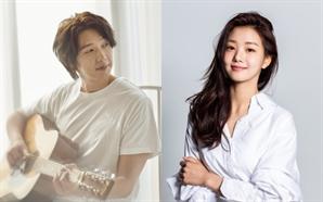 지현우X이세희, '오케이 광자매' 후속 '신사와 아가씨' 주연 확정