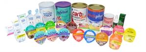 오세아니아내추럴, 호주 플레이버 크리에이션과 업무 협약...연하곤란·영양식품 독점 유통