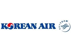 대한항공, 1분기 영업익 1,245억원 '어닝 서프라이즈'