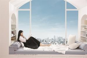 현대엔지니어링 '루카831' 뛰어난 입지와 혁신적인 상품설계로 인기