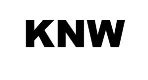 케이엔더블유, 사업정리·M&A로 실적 개선 속도