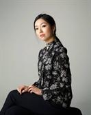 피아니스트 김수연, 몬트리올 국제음악콩쿠르 피아노 부문 한국인 첫 1위