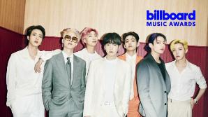 [문화+]BTS 새 싱글 '버터' 첫 무대는…