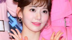 미야와키 사쿠라의 다음 행보는? 아이즈원 해체 후 HKT48 졸업 공식화