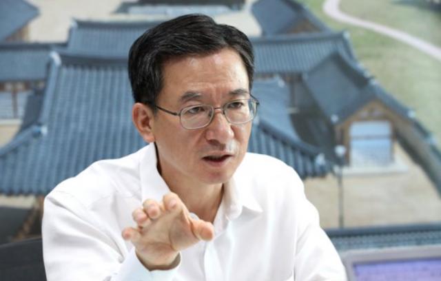 [송종호의 여쏙야쏙]민주당 '대선 경선' 연기…'이재명'만 할 수 있다