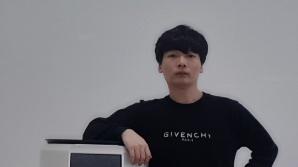 """[인터뷰]정호정 알지티 대표 """"고된 식당 일 경험, 서빙로봇 개발 밑거름됐죠"""""""