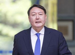 """북한 선전매체의 '윤석열 비판'…""""반짝했다가 사라질 수도"""""""