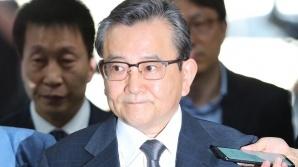 """이규원 """"김학의 출금, 대검 지시 없었다면 감찰 받았을 것"""" 반박"""