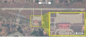 한국공항공사, 라오스 공항개발 따내1,000억 규모 사업 10~30년 추진