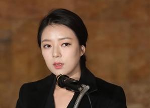 """배현진, '맛이 간 사람들' 박성제 사장 발언 논란에 """"'MBC 맛 간지 오래'란 말도"""""""