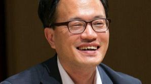 """박주민 """"검찰개혁 속도조절론, 순리대로 진행해야"""""""