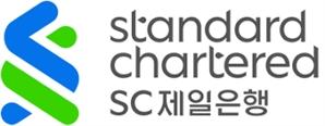 SC제일은행, 1분기 당기순익 1,029억...전년 대비 9.7%↑