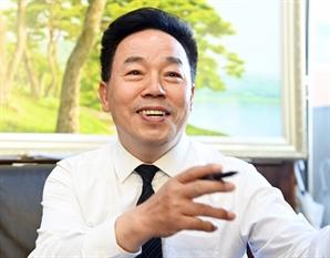 """[CEO&STORY] 정종승 리트코 회장 """"지하철·터널 초미세먼지 제거기술, 우리가 세계 최고죠"""""""