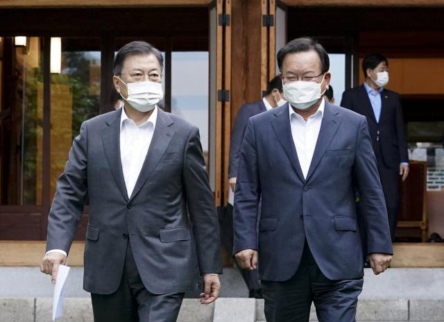 韓, 백신 생산 아시아 전초기지로 떠오른다