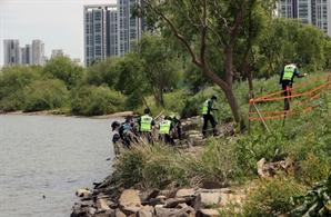 방역 피로감에 '술자리 대피소'된 한강공원…안전대책 도마 올라