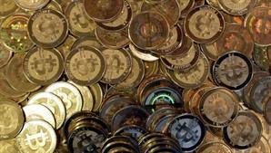 비트코인 가격 석 달 만에 최저치…장 중 4만2,000달러 대까지 하락