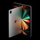 중국에 굴복한 애플, 고객 데이터 넘겼다