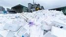 단 20개 기업이 전세계 플라스틱 쓰레기 55% 만든다