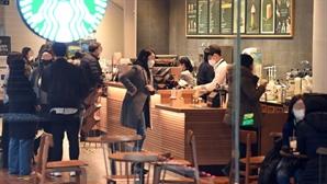 작년 코로나 팬데믹에도 카페 창업 1만개 늘었다