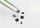 """""""퀄컴 나와"""" 삼성 D램 모듈용 전력관리반도체 공개"""