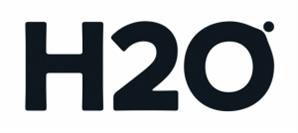 H2O호스피탈리티, 글로벌 ICT 분야 미래 유니콘 기업으로 선정
