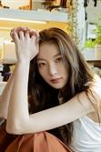 """[인터뷰]'혼자 사는 사람들' 공승연 """"배우로서 다시 시작하는 느낌이에요"""""""