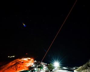 세계 위성 절반이 지나가는데…'킬러위성' 못찾는 韓