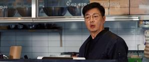 [SE★현장] 치킨집 사장님의 에로영화 도전기 '이번엔 잘 되겠지'