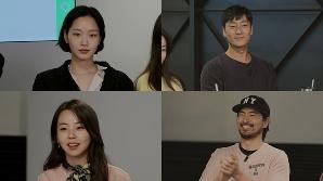 '출장 십오야' 배우 특집, 김고은→안소희 BH엔터 배우 총출동