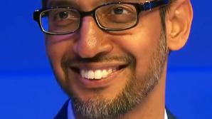 """피차이 구글 CEO """"우리의 최고 '문샷'은 여전히 검색"""""""