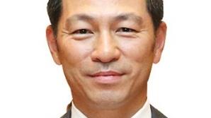 강정석 동아쏘시오 회장, 에스티팜 350억 지분 블록딜 왜?