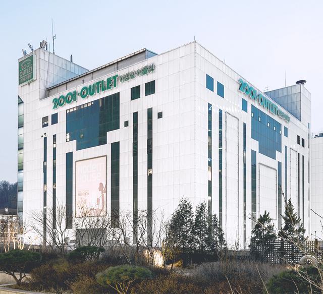 [시그널] 코람코신탁, 이리츠코크렙 리파이낸싱 배당률 연 8.2%로 올려