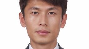 [글로벌핫스톡] 中 생활가전 1위 메이디그룹...적극적 M&A로 경쟁력 강화