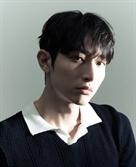"""[인터뷰]'파이프라인' 이수혁 """"비슷한 역할 반복 고민, 유하 감독이 다른 모습 이끌어줬죠"""""""