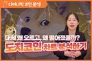 [김정우의 다이나믹 코인] '암호화폐계 아이돌' 도지코인, 차트 분석하기