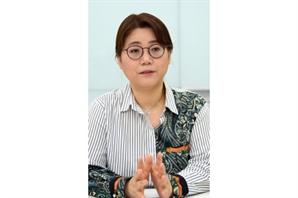 """[CEO&Story] 김소연 피씨엘 대표 """"가족친화기업 더 많아져야…유연근무제 이어 사내어린이집도 설립"""""""