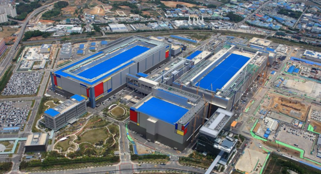 시스템반도체 불모지 한국서 스타트업 대규모 투자 '시동'