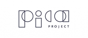 피카프로젝트, 국내 최초 미술품 전용 NFT 마켓 론칭