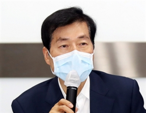 '횡령·증거인멸 혐의' 김태한 삼성바이오로직스 이사회 의장 1만5,000주 장내 매도