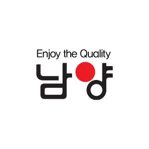 [시그널]  한앤컴퍼니 '남양유업은 진성매각'…업계 최초 집행임원제도 도입 예정