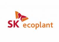SK에코플랜트, 폐기물 처리기업 4곳 인수